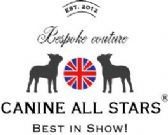 CanineAllStars - Best in Show!